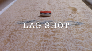 Lag Shot Screenshot