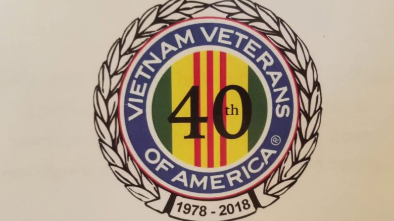 VVA Women Veterans Interviews.
